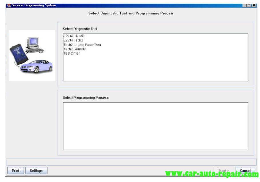 MDI TIS2web Pass-Thru Programming Guide (7)