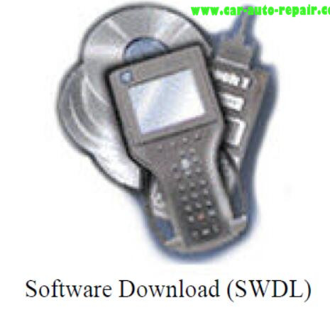 Original & Crack GM Tech2Win Software Installation Guide (9)
