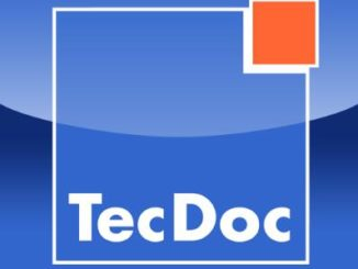 2019 2018 TecDoc EPC Spare Part Catalog Free Download-1