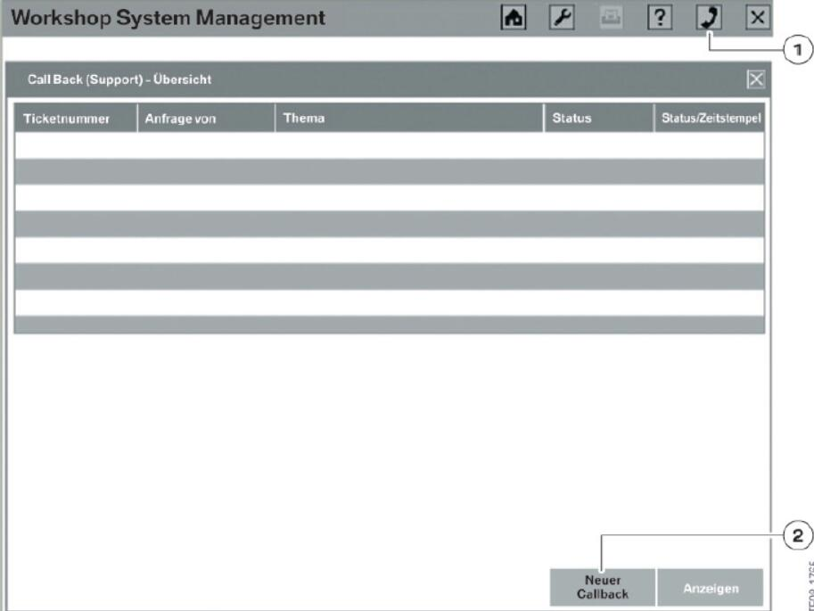 How to Use BMW ISTA to Do Programming and Coding (3)