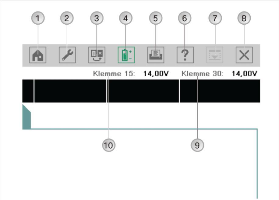 Как использовать BMW ISTA для программирования и кодирования (4)