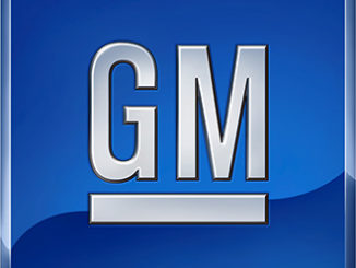 General Motors GM LAAM EPC Free Download