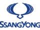 SsangYong EPC Parts Catalog Free Download