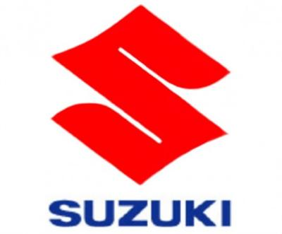 Suzuki Worldwide Automotive EPC Free Download