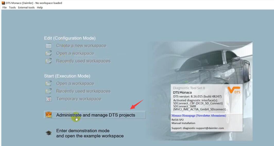 Benz-DTS-Monaco-Instalaltion-9