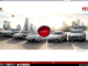 Porsche PET2 Download