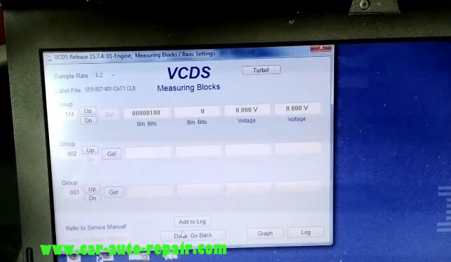 Vcds Manual