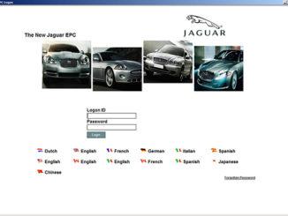 jaguar_epc