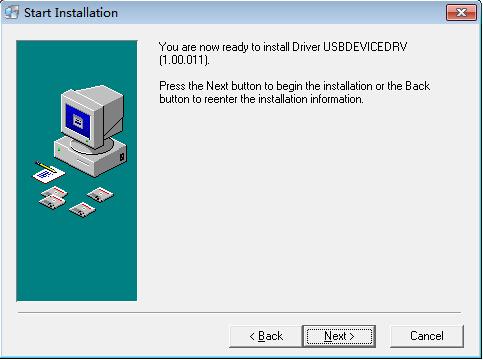 Kess V2 Ksuite 2.47 Installation Guide-6