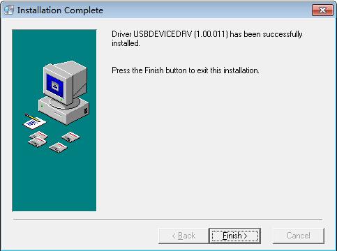 Kess V2 Ksuite 2.47 Installation Guide-8