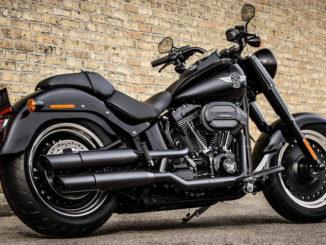 AVDI Program New Keys for Harley Davidson Motorcycle (1)