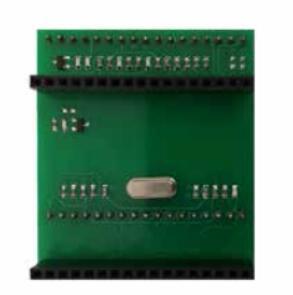 Diagspeed Pro MB Key OBD2 Programmer Beginner Guide (6)