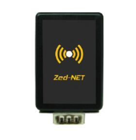 How to Setup Zed-NET for Zed-Full for Internet Work (1)