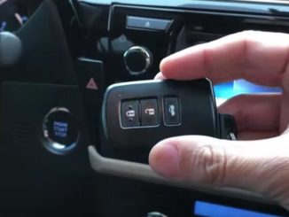 Toyota Corolla 2013+ Keyless Go All Keys Lost Programming by Zed-Full (18)
