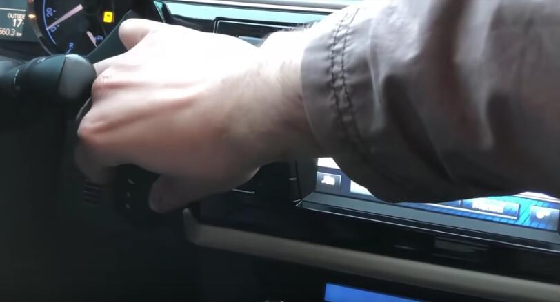 Toyota Corolla 2013+ Keyless Go All Keys Lost Programming by Zed-Full (19)