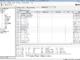 Scania XCOM V2.30+ Dongle Emulator Free Download