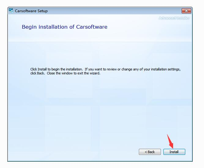 Car Software V5.2 EPROMmicro77 Software Download (4)