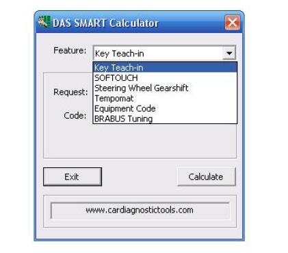 DAS Smart Calculator Download & How to Use (2)