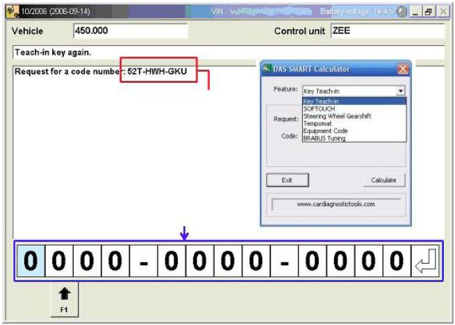 DAS Smart Calculator Download & How to Use (5)