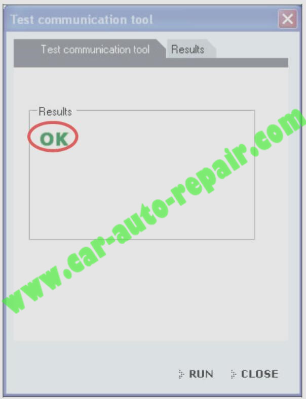How to Adding the First DiCE Unit in Volvo VIDA 2014D (16)