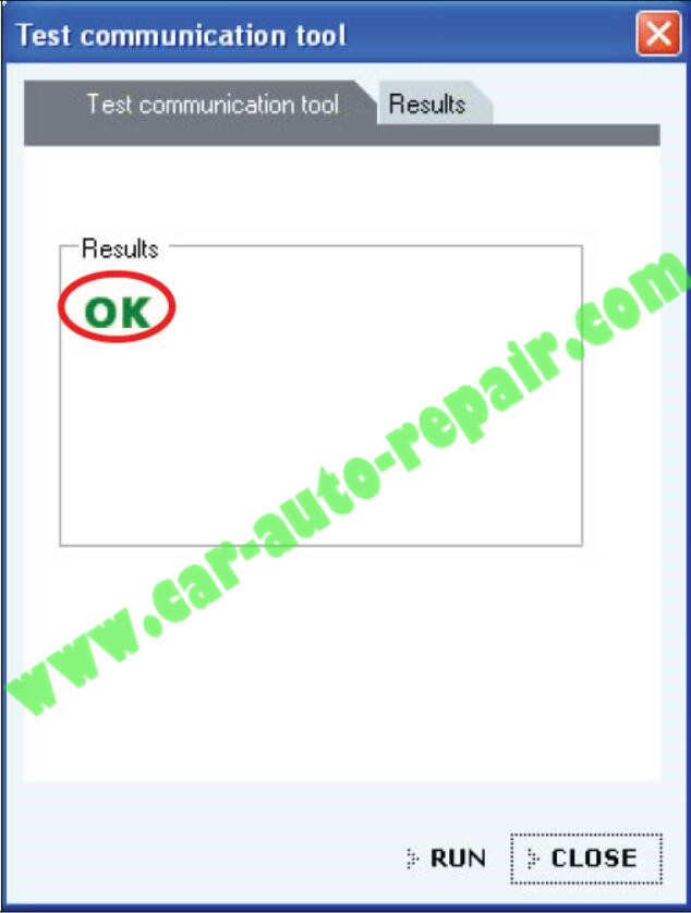 How to Adding the First DiCE Unit in Volvo VIDA 2014D (9)