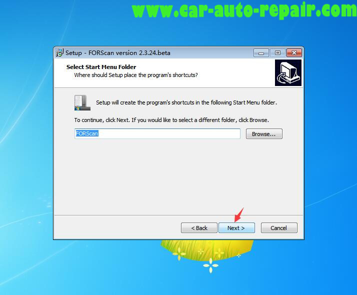 How to Install & Activate FORScan Software by Yourself (4)