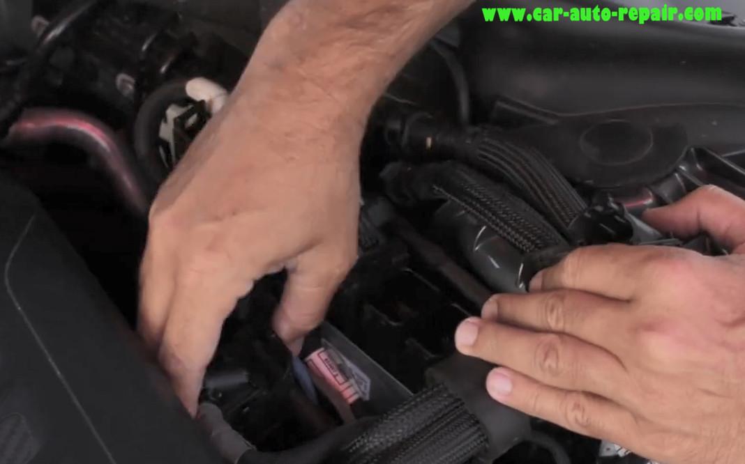 How to Use FLEX Programmer to Clone BMW Bosch MDG1 ECU (14)