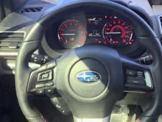 How to Use Zed-Full Reset Subaru G Chip IMMO (1)