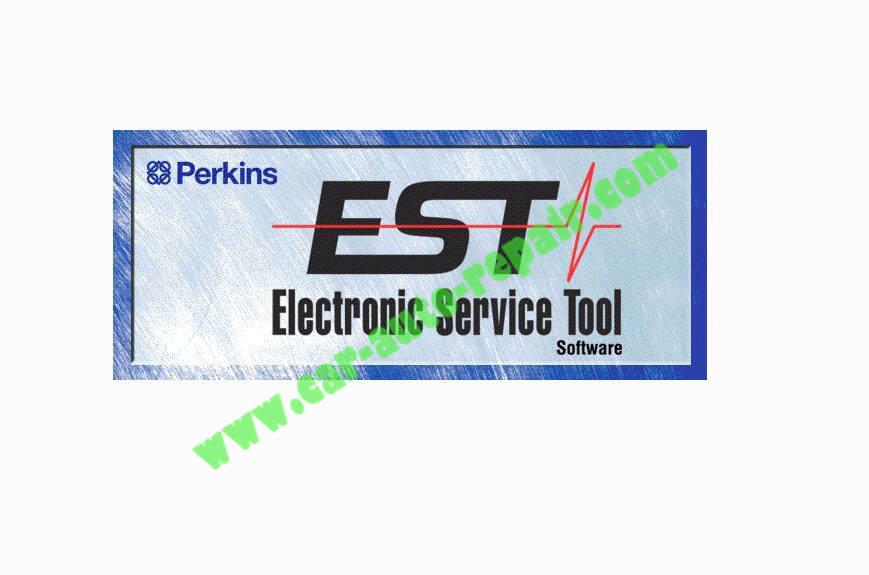 Perkins EST 2016C Window 7 Installation Guide (6)