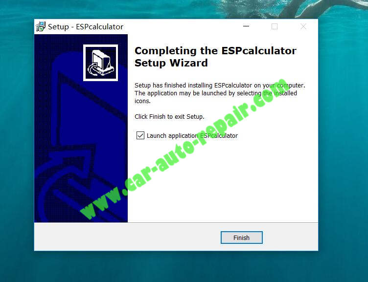 VAG ABS ESP Calculator Download,Installation & How to Use (16)