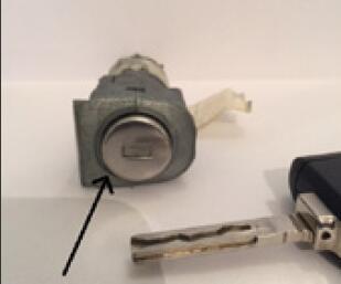 Locksmith Knowledge on VAG HU66 Gen 1,2,3 Lock (2)