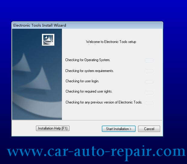 How to Install & Activate Cummins Inpower Pro V11.5 (2)