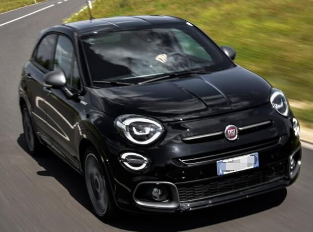 Renew & Adapt ELV After Replacement for FIAT 500X by AVDI (1)