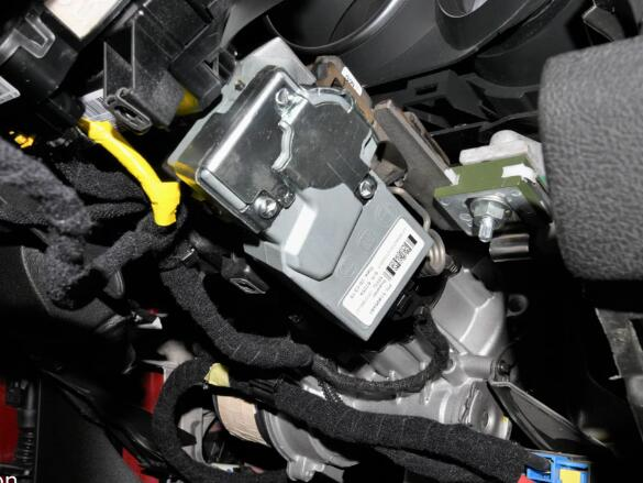 Renew & Adapt ELV After Replacement for FIAT 500X by AVDI (2)