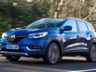 Renault Kadjar 2019 Keyless All Key Lost Programming by AVDI (1)