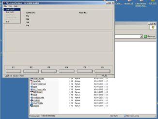 BMW-E39-EWS-CAS-Module-Coding-by-NCS-Expert-1