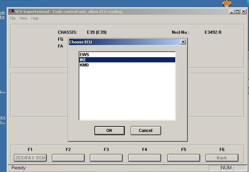 BMW-E39-EWS-CAS-Module-Coding-by-NCS-Expert-6