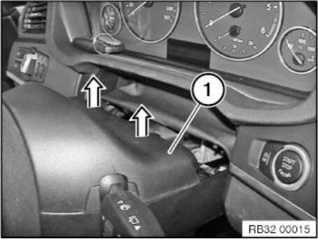 BMW-F20-F30-Multi-Function-Steering-Wheel-Retrofit-DIY-Guide-12
