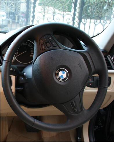 BMW-F20-F30-Multi-Function-Steering-Wheel-Retrofit-DIY-Guide-15