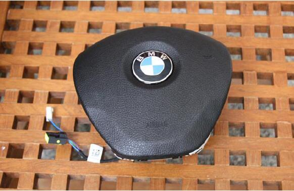 BMW-F20-F30-Multi-Function-Steering-Wheel-Retrofit-DIY-Guide-18
