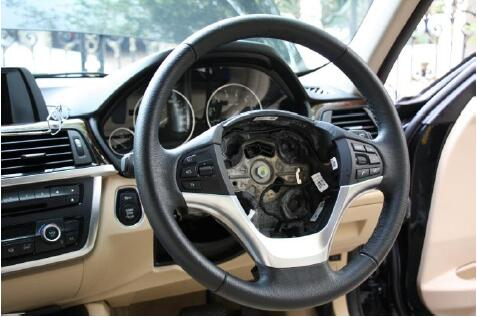 BMW-F20-F30-Multi-Function-Steering-Wheel-Retrofit-DIY-Guide-20