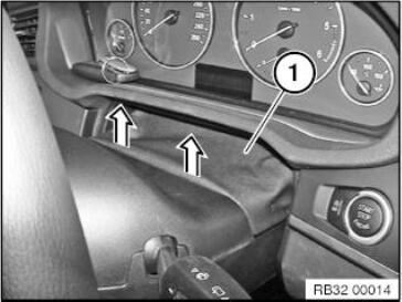 BMW-F20-F30-Multi-Function-Steering-Wheel-Retrofit-DIY-Guide-21
