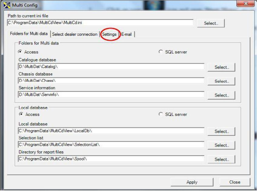 How-to-Change-Languages-for-Scania-Multi-Software-3