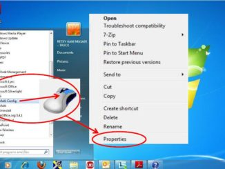 How-to-Change-Languages-for-Scania-Multi-Software-5