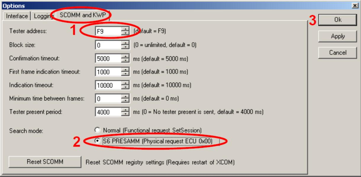 How-to-Connect-Scania-4-Series-CAN-with-Scania-VCI-2-3
