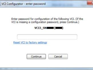 How-to-Connect-Scania-VCI3-to-Scania-Network-or-AdHoc-1