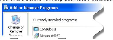 How-to-Install-Nissan-ASIST-Diagnostic-System-Software-1