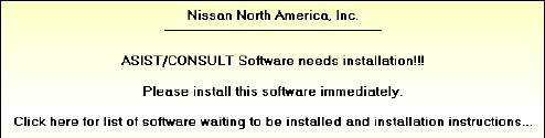 How-to-Install-Nissan-ASIST-Diagnostic-System-Software-8