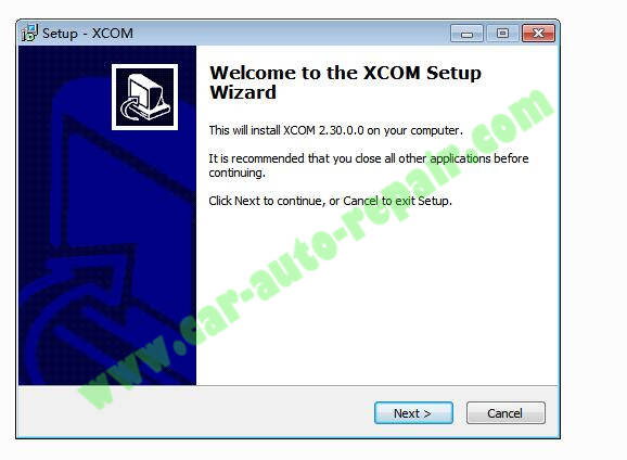 How-to-Install-Scania-XCOM-V2.30-Software-2