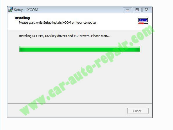 How-to-Install-Scania-XCOM-V2.30-Software-6